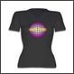 T-Shirt Dance Floor