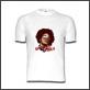 T-shirt Ghetto Vibes