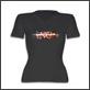T-shirt Nightclubbing