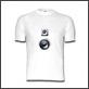 T-shirt Speaker