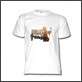 T-shirt Bullit
