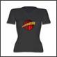 T-shirt Show