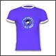 T-shirt Enjoy Music